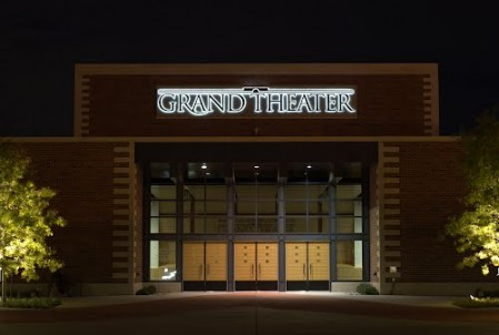 MCL-GrandTheater_Outside